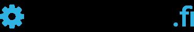 Valmistajat.fi