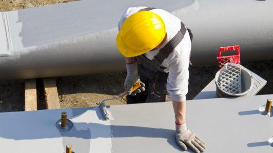 Siltojen korjaukseen on määritetty oma SILKO -siltojen korjausohjeet.