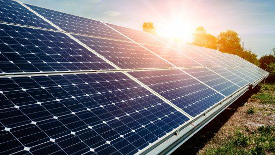 Aurinkokennoissa voidaan hyödyntää ALD menetelmää.